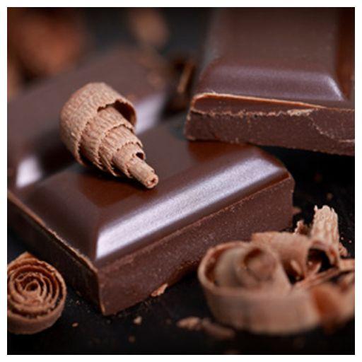Brazil Csokoládé Tejfagylaltpor 2,04 kg/cs