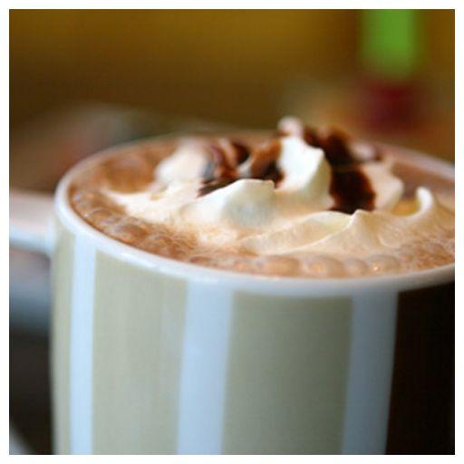 Cappuccino Tejfagylaltpor 2,04 kg/cs