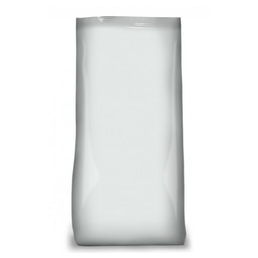 Holland Kakaópor 10-12% 1 kg/cs