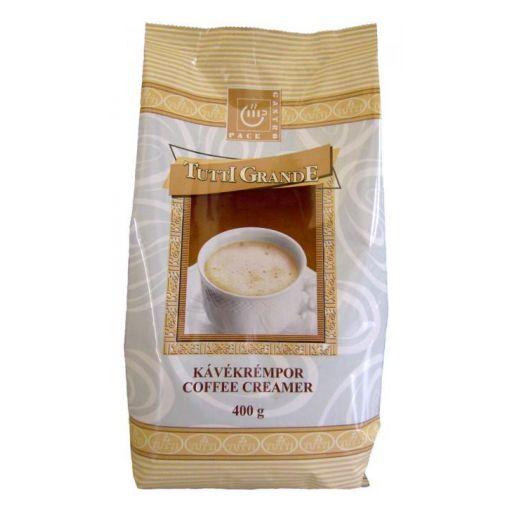 Kávékrémpor Tutti Grande 400 g/cs