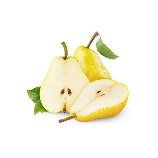 Körte Gyümölcsfagylaltpor  2,04 kg/cs