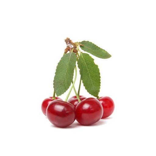 Meggy Gyümölcsfagylaltpor  2,04 kg/cs