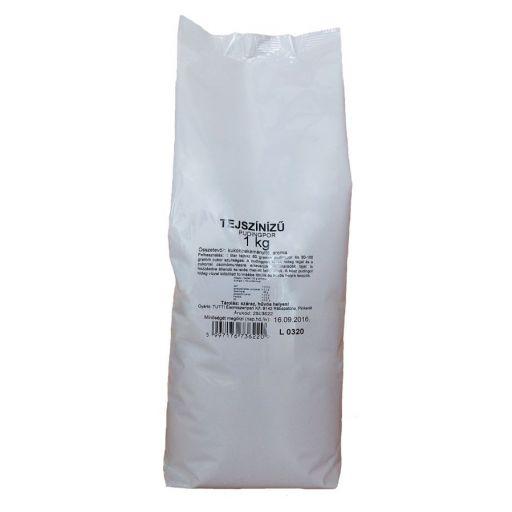 Pudingpor Tejszínízű 1 kg/cs