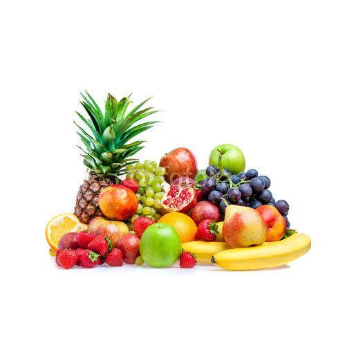 Trópusi Álom Gyümölcsfagylaltpor 2,04 kg/cs