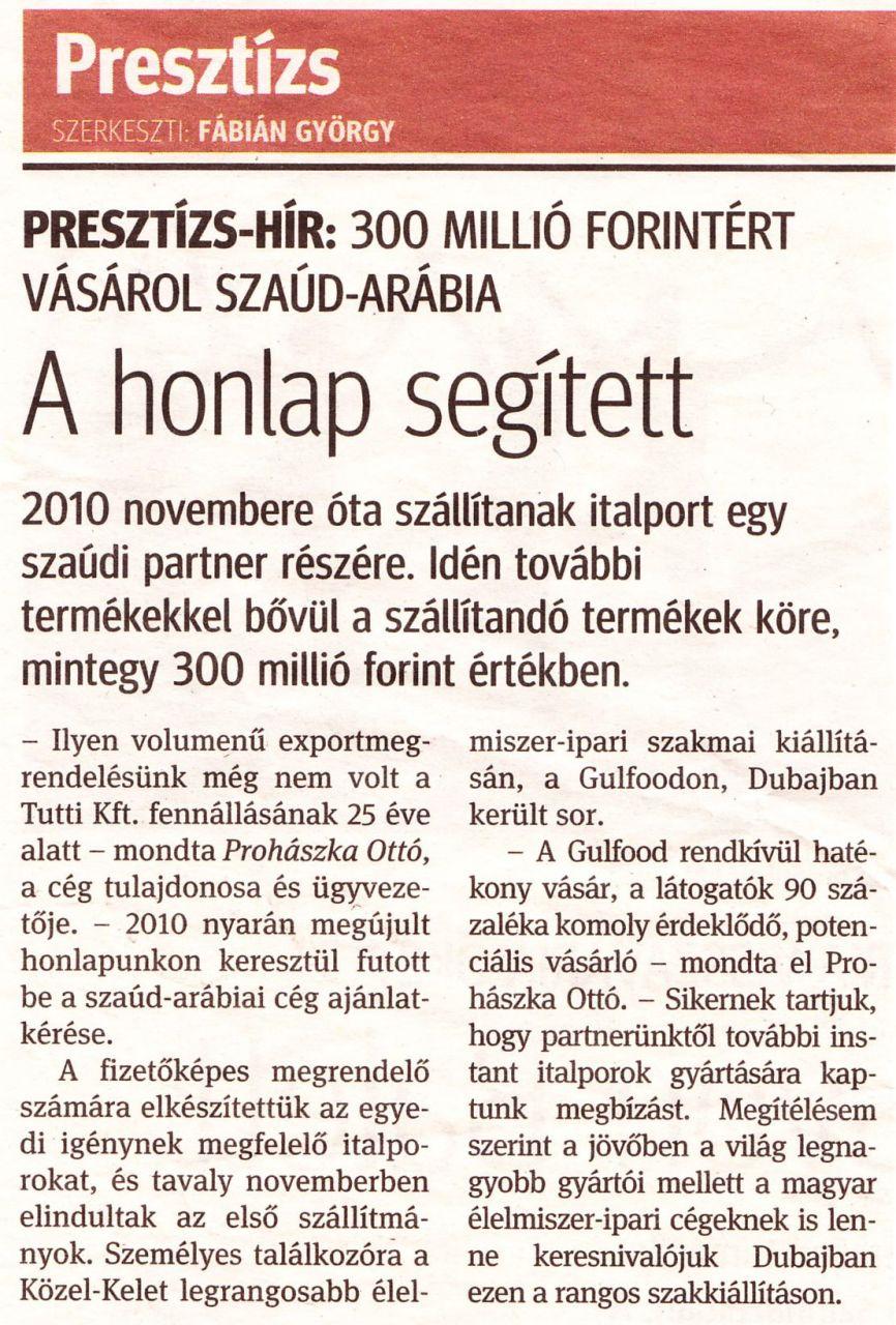 2011.03.28. - Kisalföld