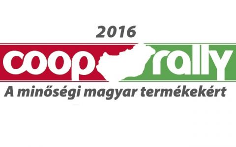 COOP Rally Sajtó 2016.09.08.-09.