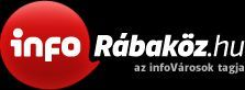 Info Rábaköz.hu: Eláruljuk, hogy mi a tuti recept.