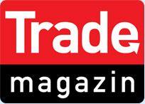 Trade Magazin, 2016.07.12. - Jegeskávé, a nyári slágerital